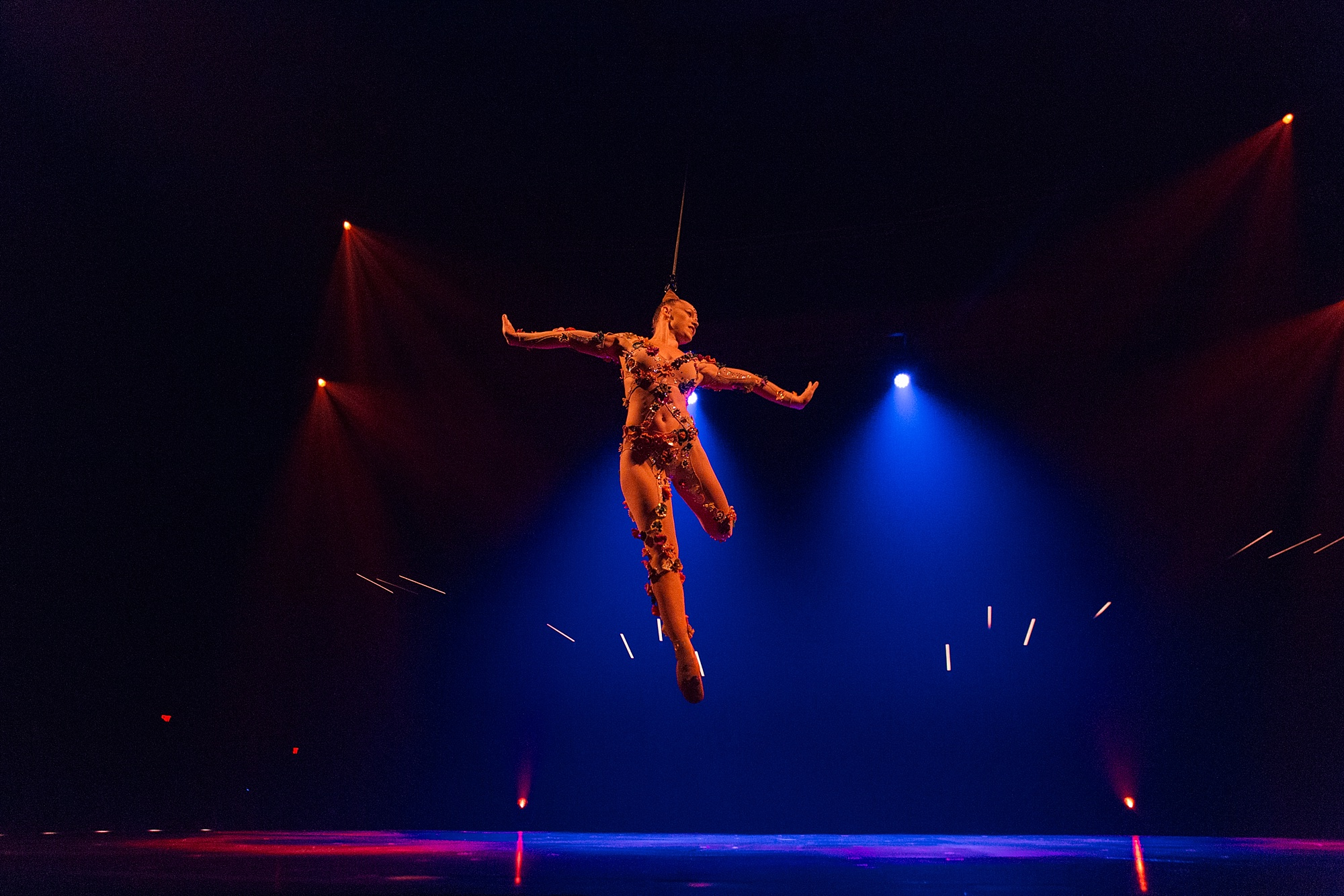Joe_Mac_Creative_cirque_du_soleil_volta_Greater Philadelphia_Expo_Center_Oaks_PA_Visit_Valley _Forge_0036.jpg
