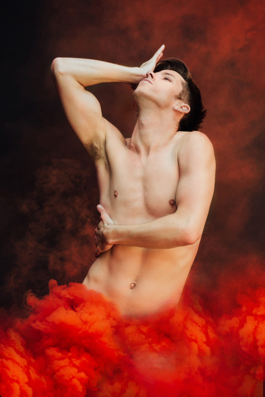 Joe_Mac_Creative_Nude_Portrait_Male_Philadelphia_Chad_Sapp__0040.jpg