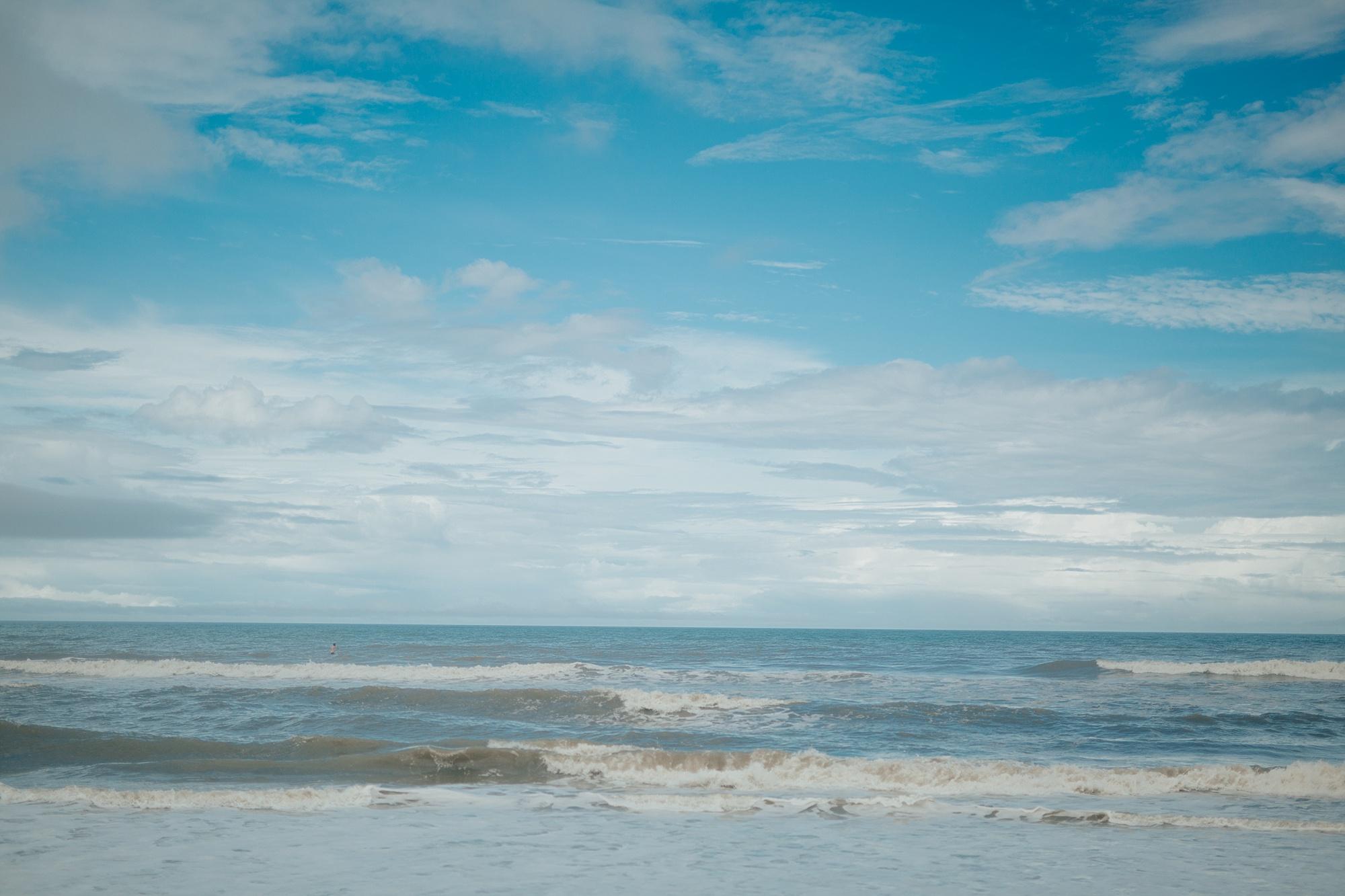 Joe_Mac_Creative_Beach_Family_Photography_OBX_Corolla__0001.jpg