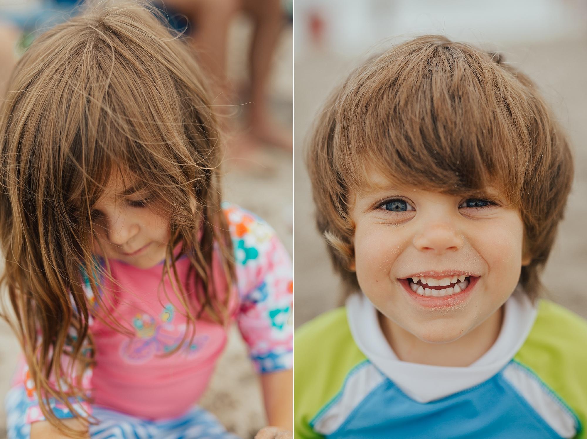 Joe_Mac_Creative_Beach_Family_Photography_OBX_Corolla__0006.jpg