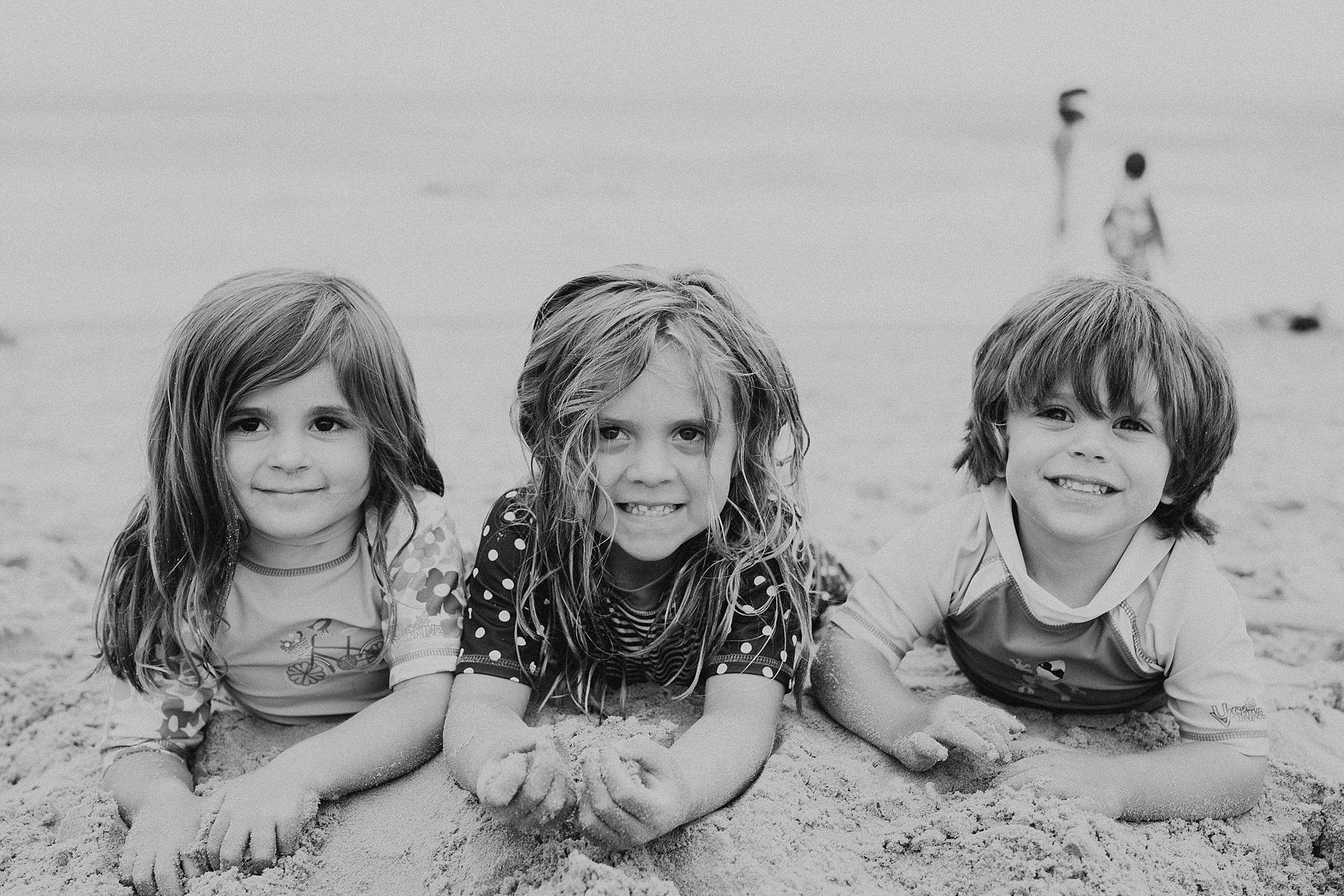 Joe_Mac_Creative_Beach_Family_Photography_OBX_Corolla__0007.jpg