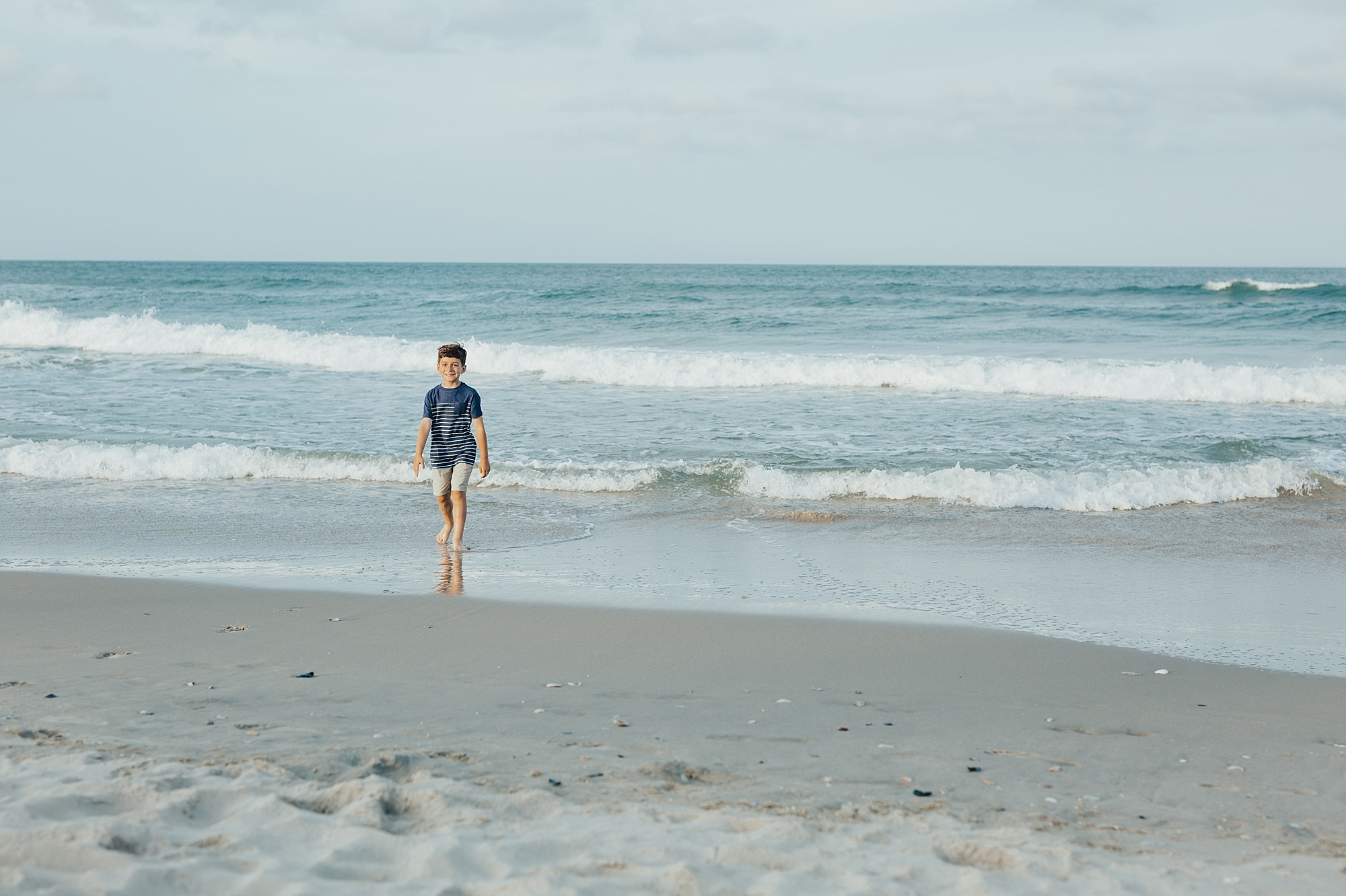 Joe_Mac_Creative_Beach_Family_Photography_OBX_Corolla__0033.jpg
