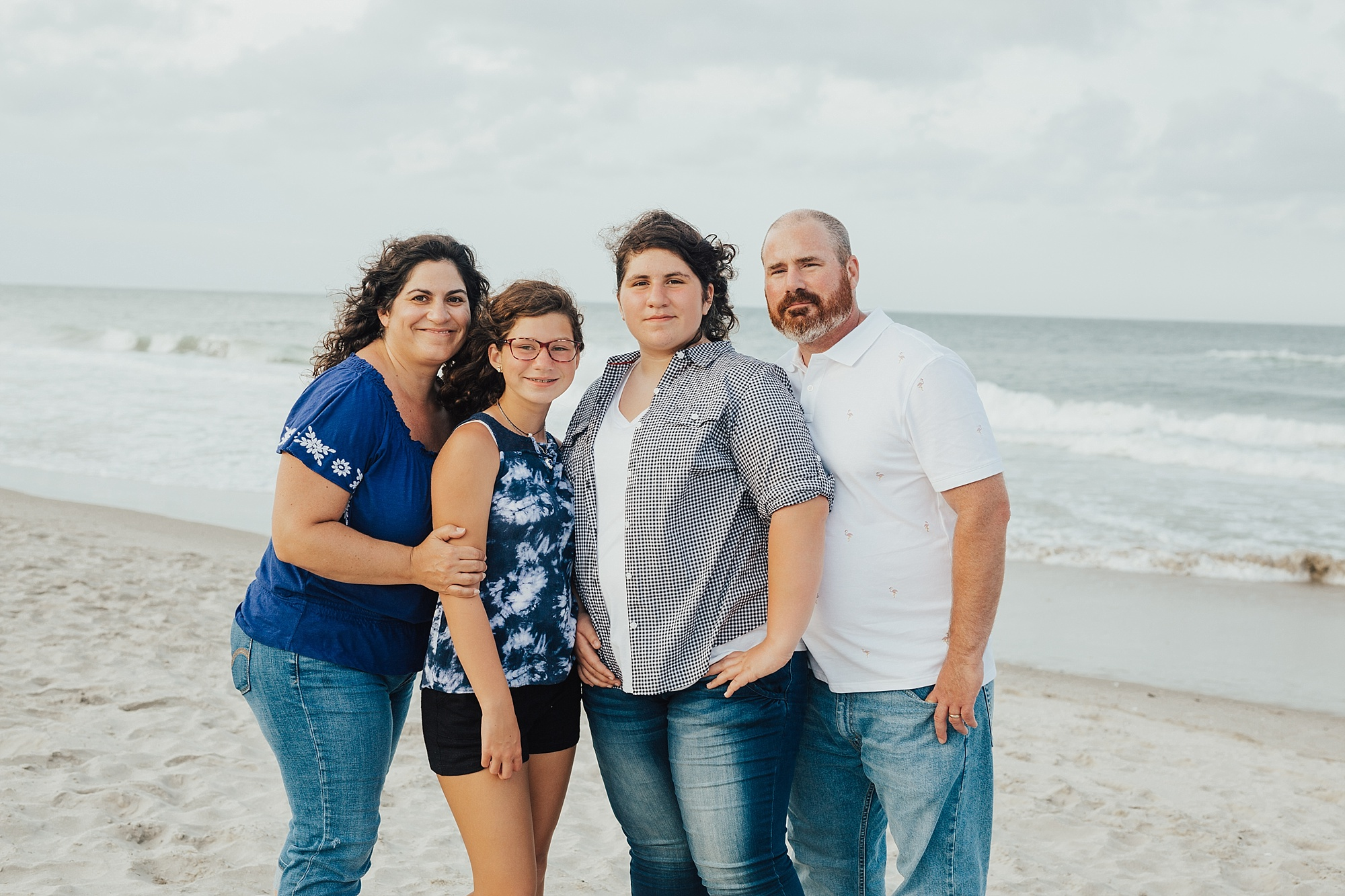 Joe_Mac_Creative_Beach_Family_Photography_OBX_Corolla__0038.jpg