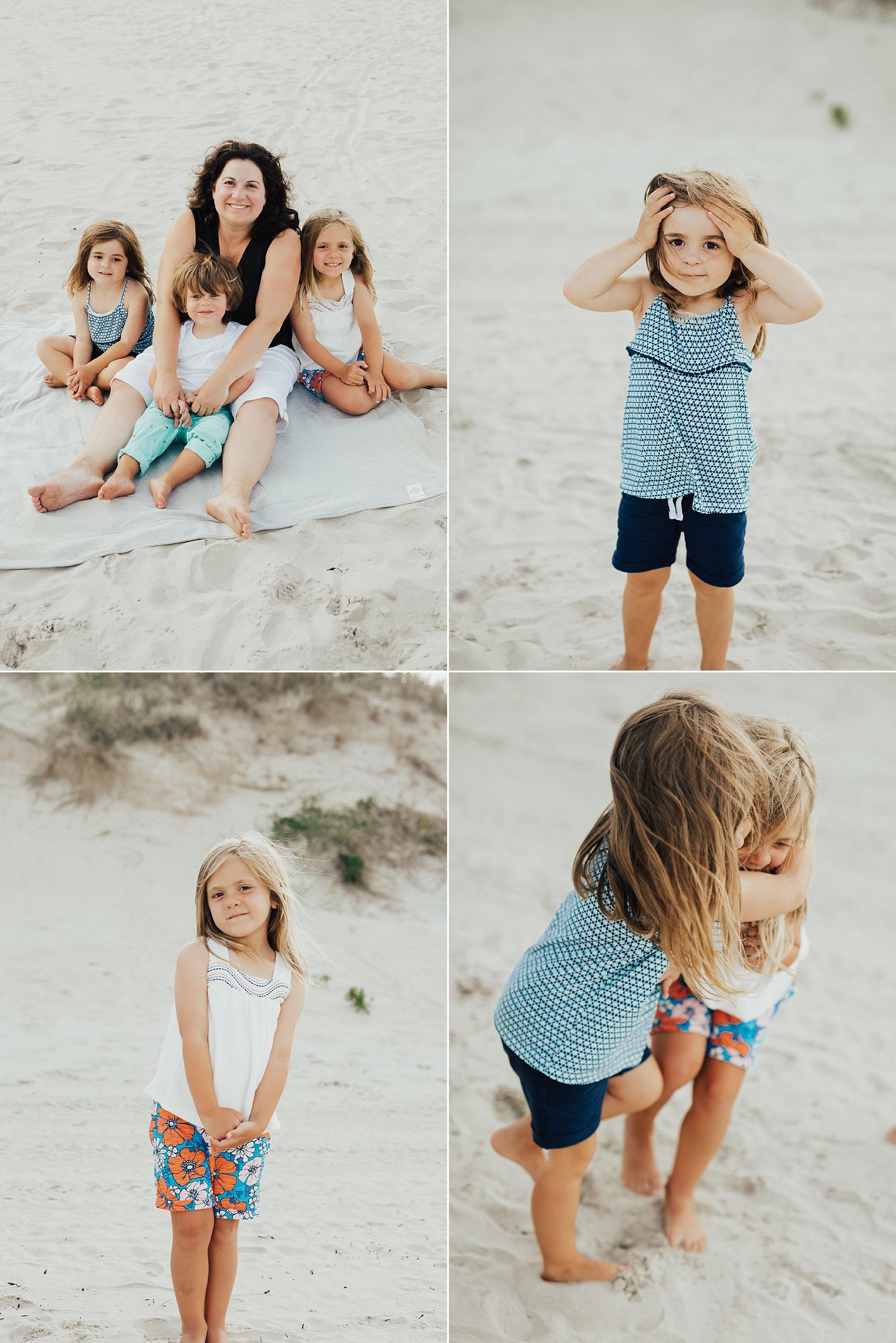 Joe_Mac_Creative_Beach_Family_Photography_OBX_Corolla__0037.jpg