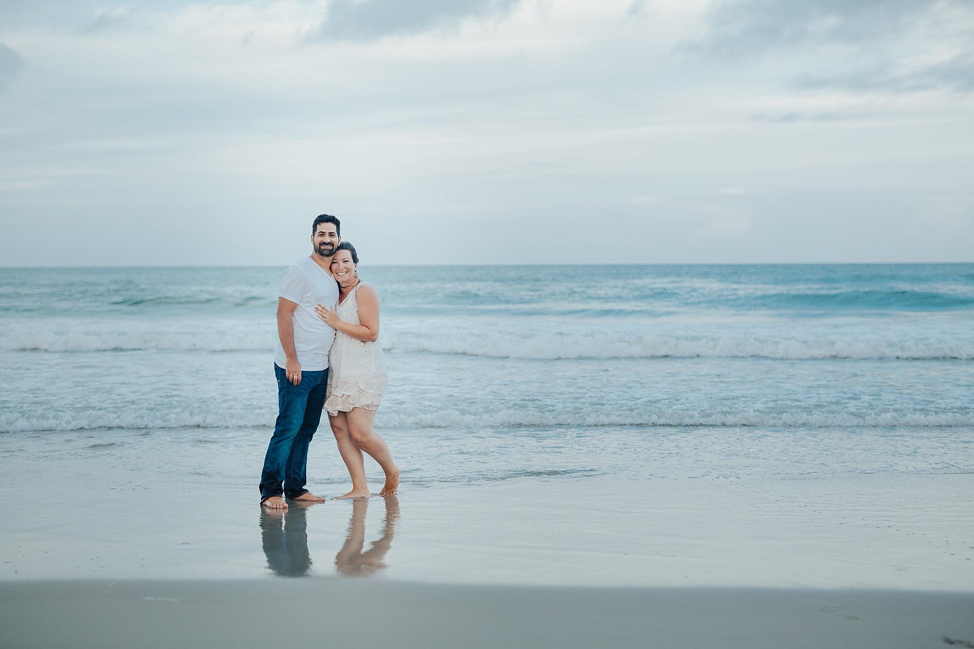 Joe_Mac_Creative_Beach_Family_Photography_OBX_Corolla__0044.jpg