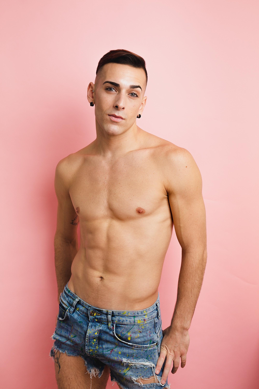 Joe_Mac_Creative_Joey_Arrigo_Philadelphia_Gay_Fashion_Photography__0005.jpg