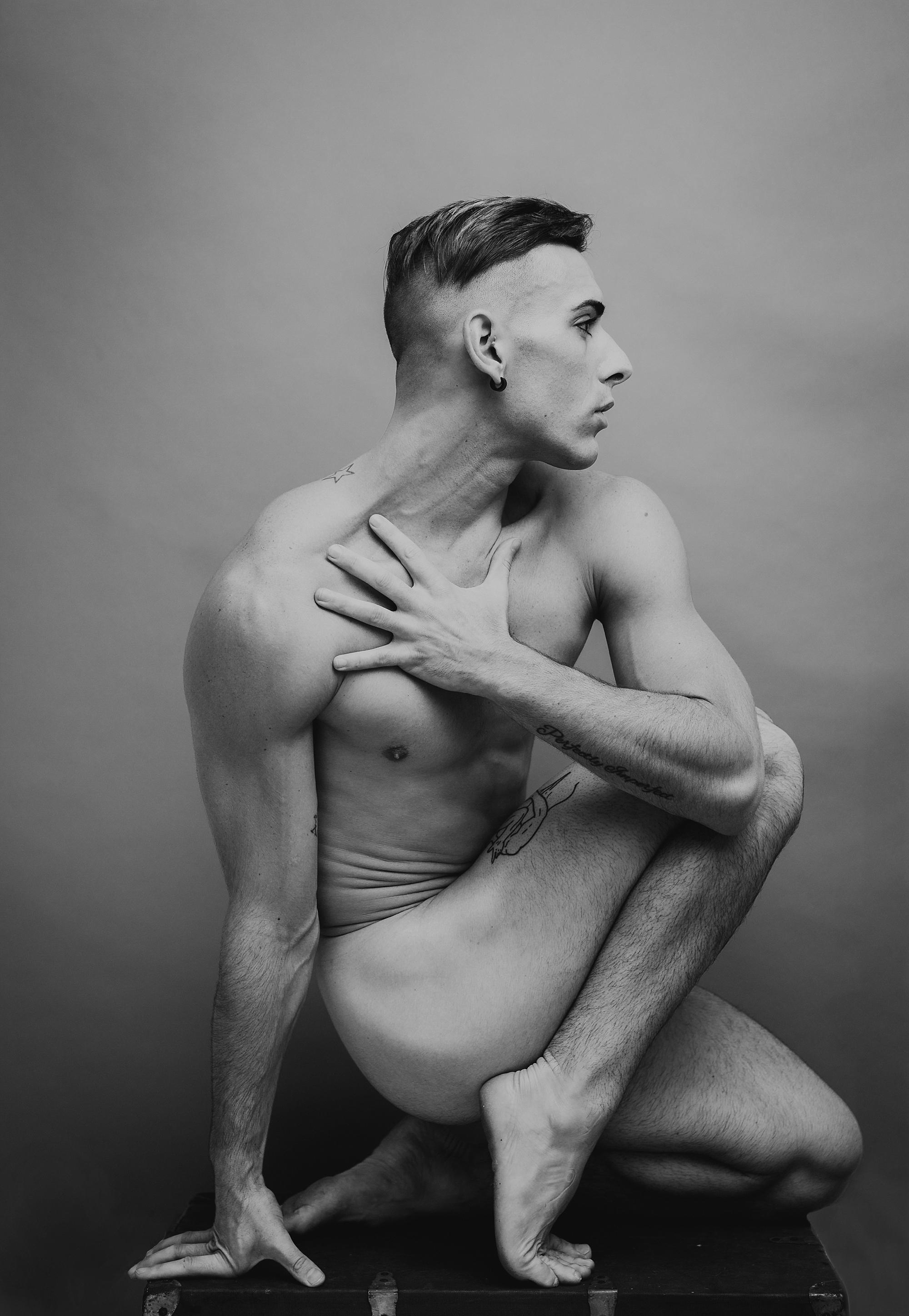 Joe_Mac_Creative_Joey_Arrigo_Philadelphia_Gay_Fashion_Photography__0010.jpg