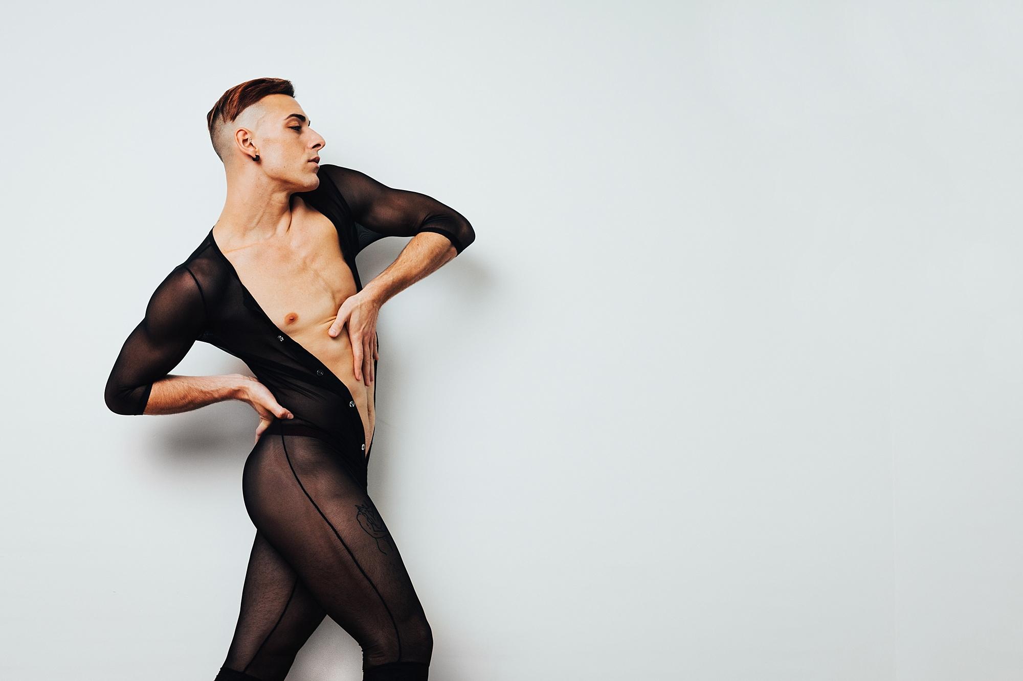 Joe_Mac_Creative_Joey_Arrigo_Philadelphia_Gay_Fashion_Photography__0013.jpg