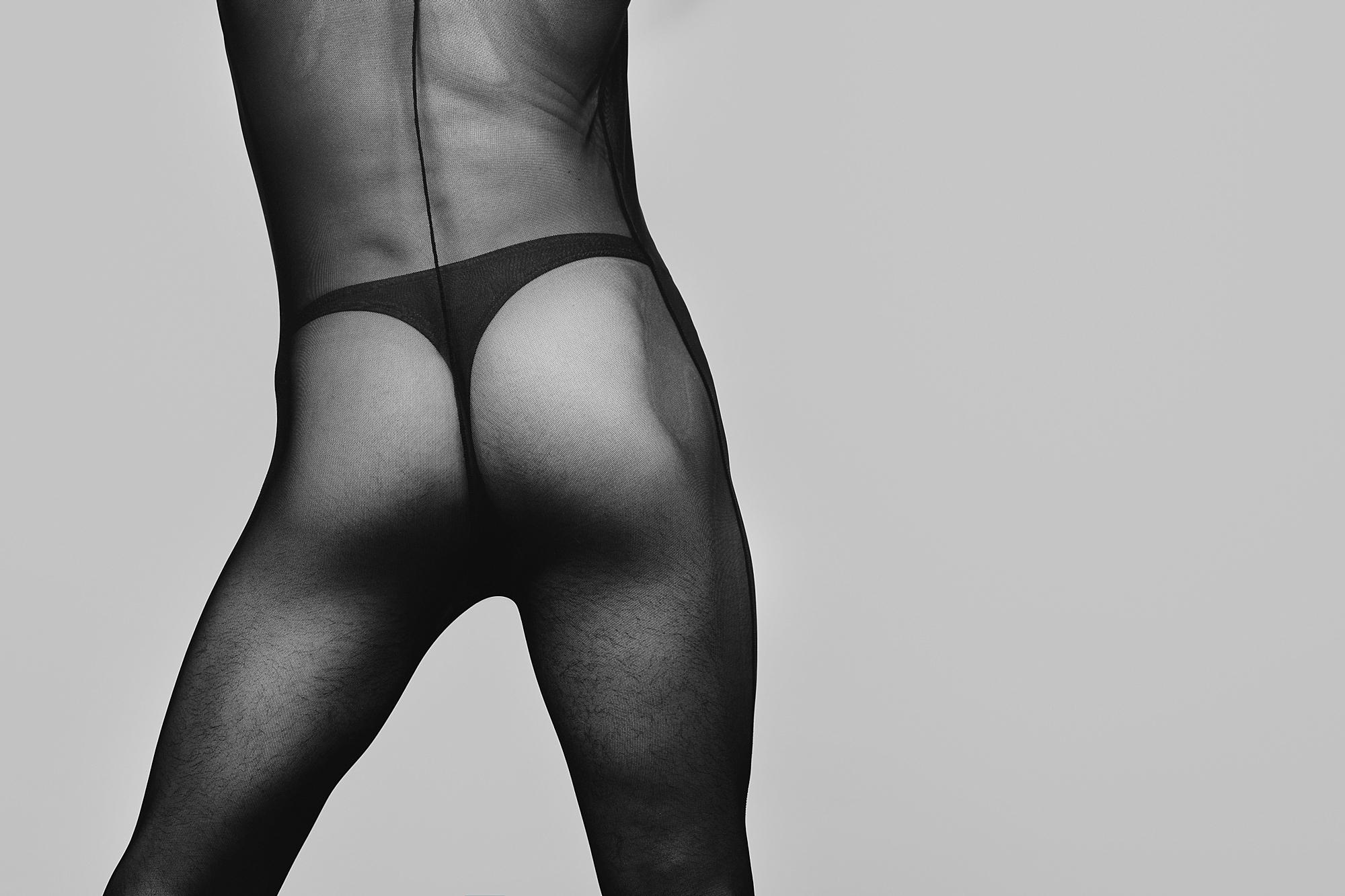 Joe_Mac_Creative_Joey_Arrigo_Philadelphia_Gay_Fashion_Photography__0014.jpg