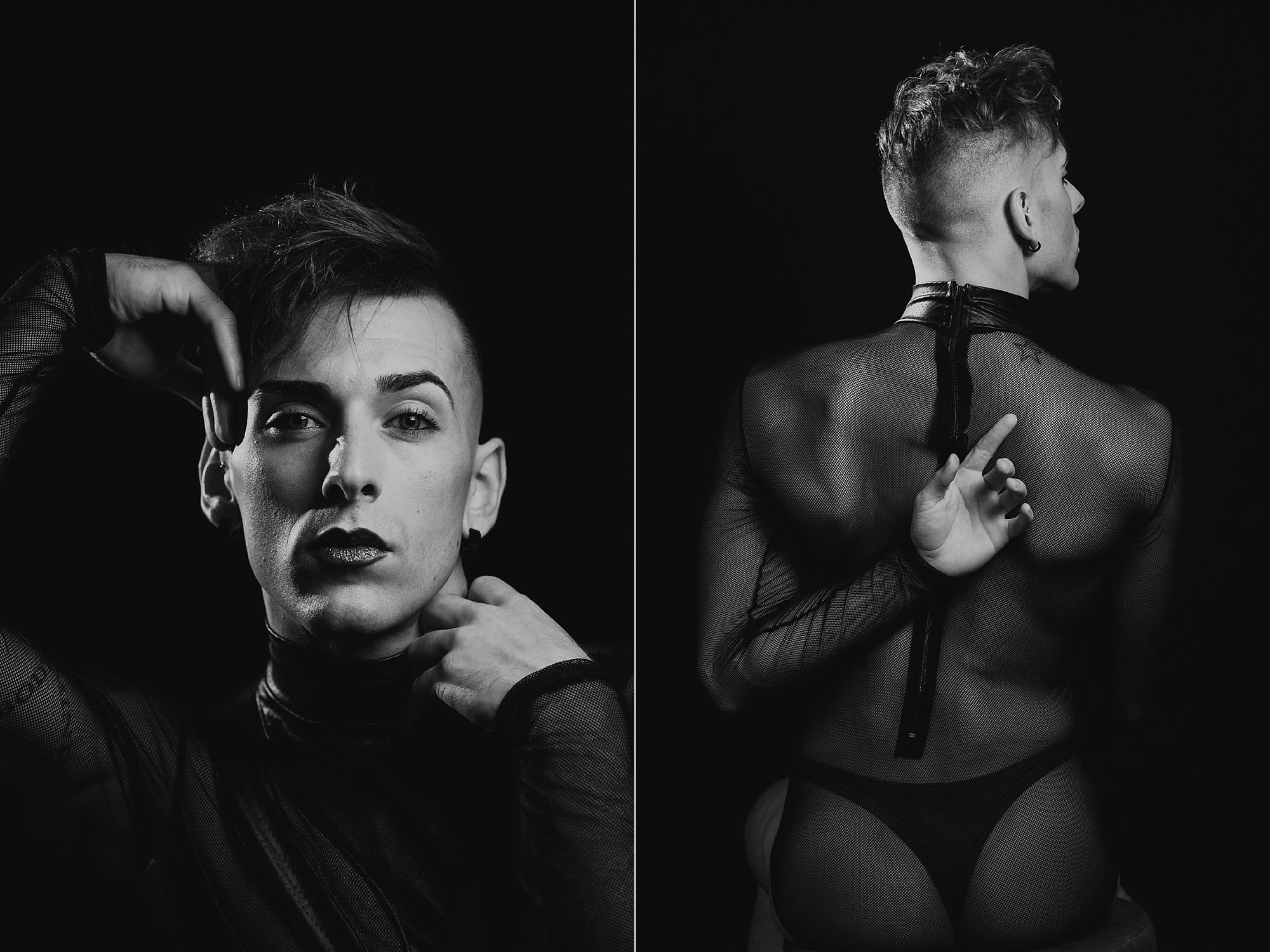 Joe_Mac_Creative_Joey_Arrigo_Philadelphia_Gay_Fashion_Photography__0016.jpg