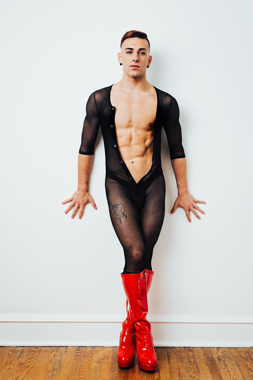 Joe_Mac_Creative_Joey_Arrigo_Philadelphia_Gay_Fashion_Photography__0015.jpg