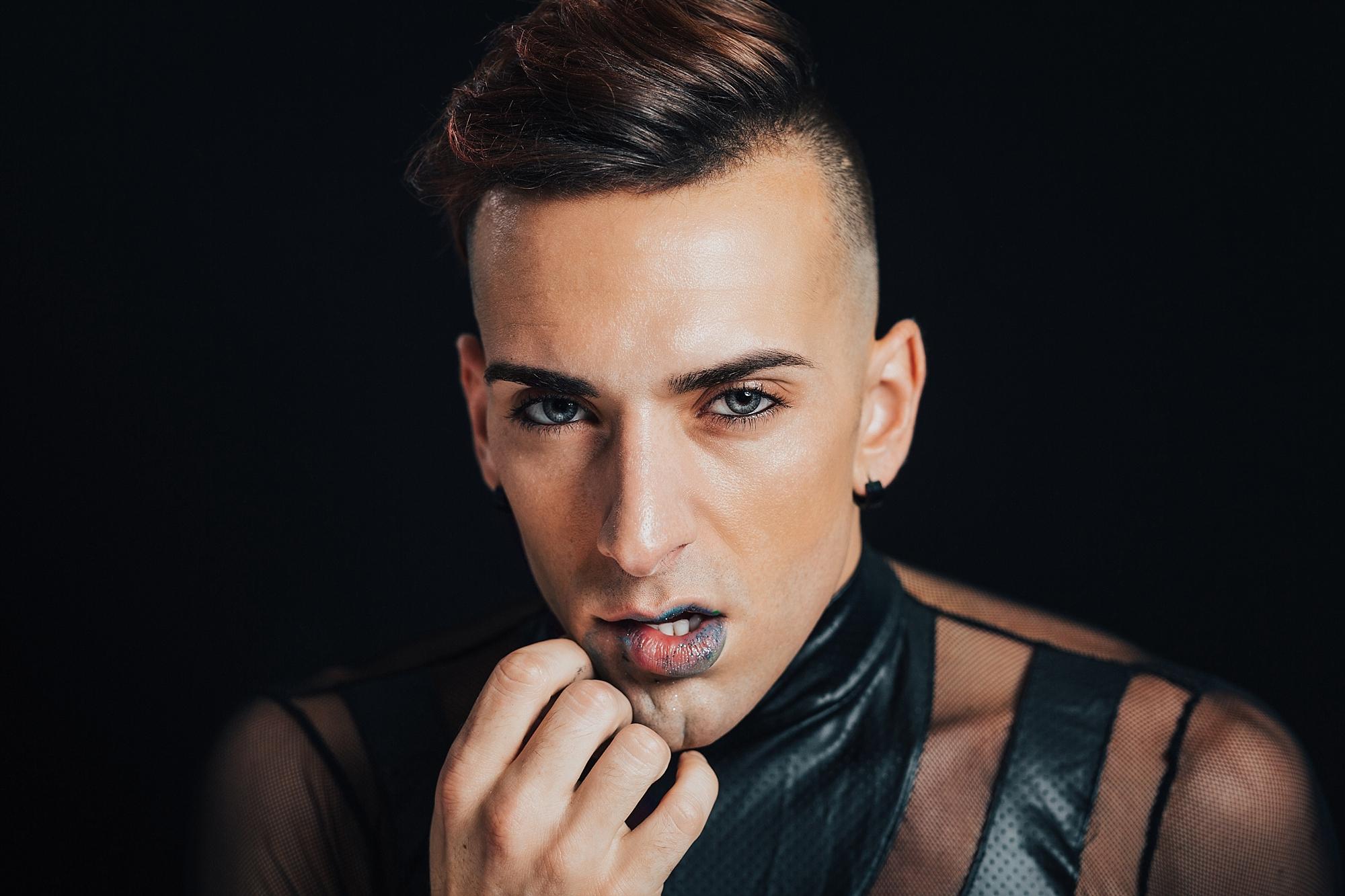 Joe_Mac_Creative_Joey_Arrigo_Philadelphia_Gay_Fashion_Photography__0017.jpg