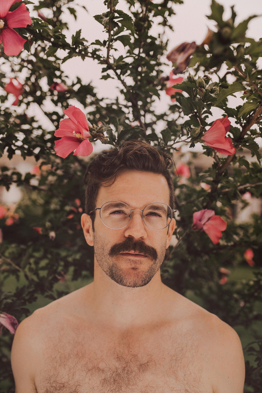 Joe_Mac_Creative_Patrick_Philadelphia_Gay_Fashion_Photography__0011.jpg