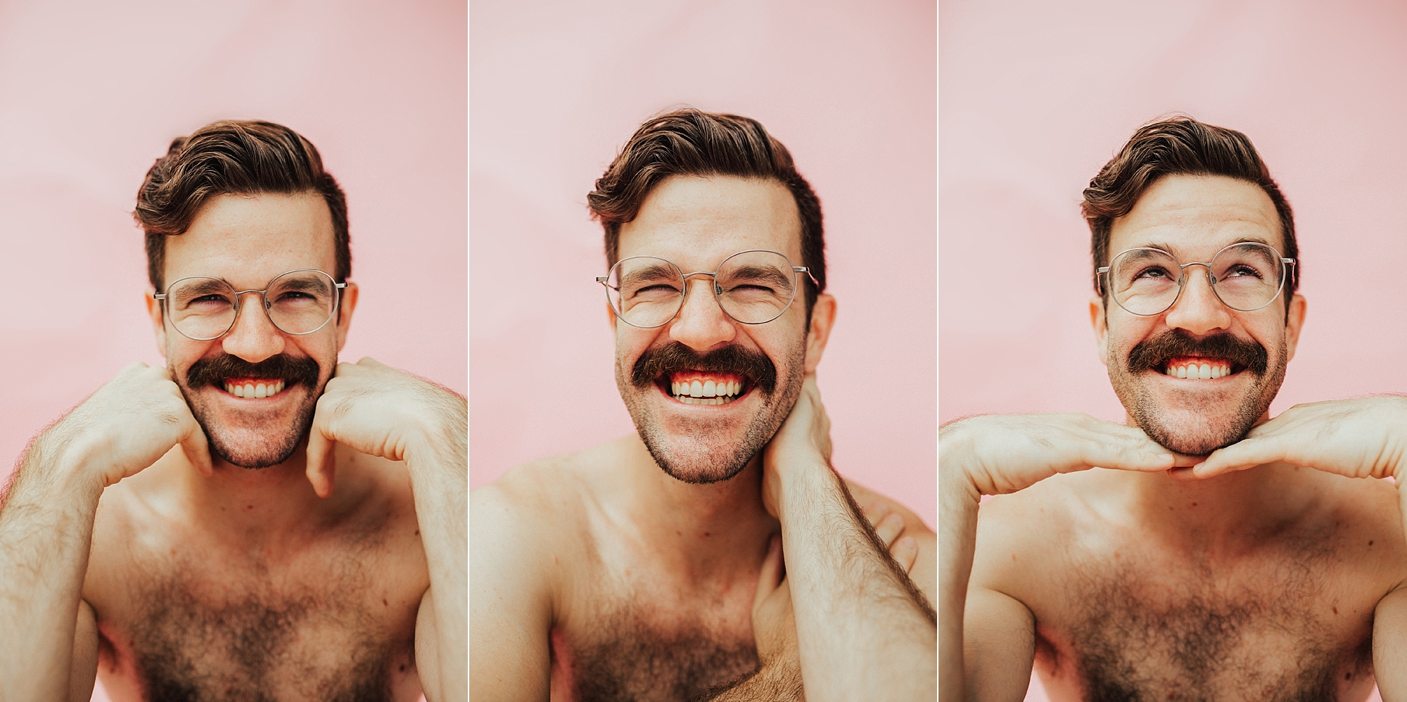 Joe_Mac_Creative_Patrick_Philadelphia_Gay_Fashion_Photography__0014.jpg