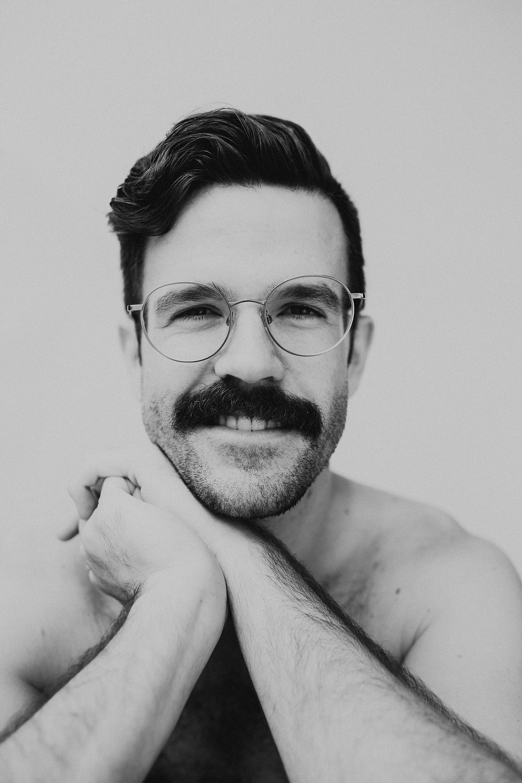 Joe_Mac_Creative_Patrick_Philadelphia_Gay_Fashion_Photography__0013.jpg
