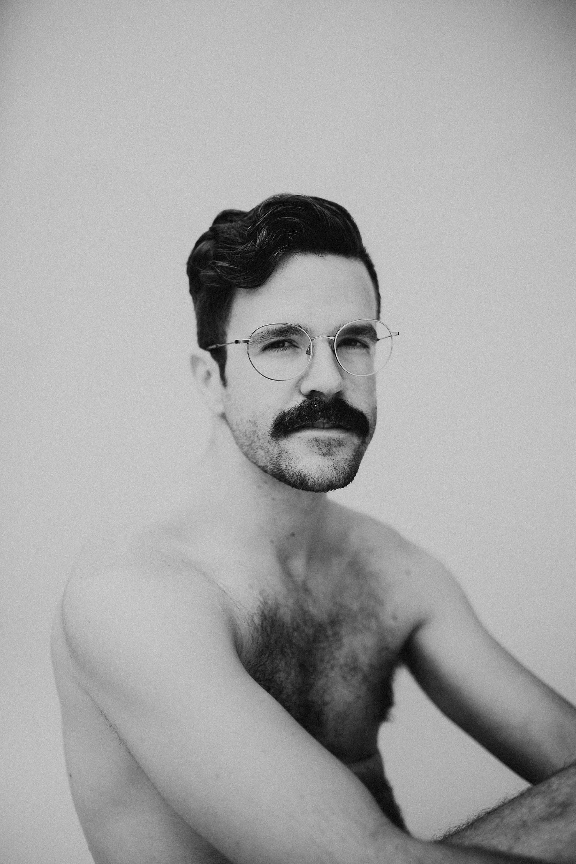 Joe_Mac_Creative_Patrick_Philadelphia_Gay_Fashion_Photography__0015.jpg