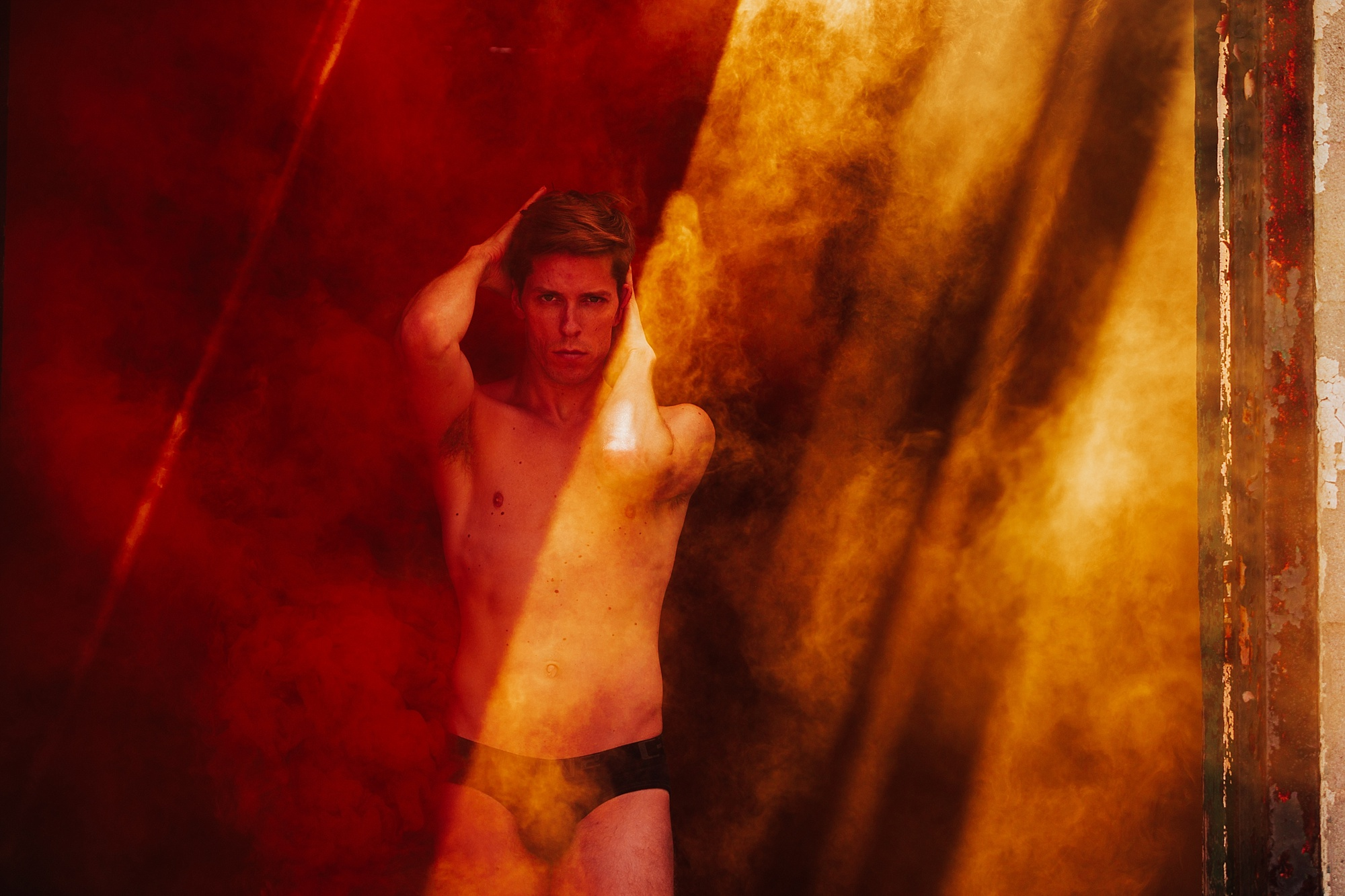 Joe_Mac_Creative_Nude_Portrait_Male_Philadelphia_Chad_Sapp__0038.jpg