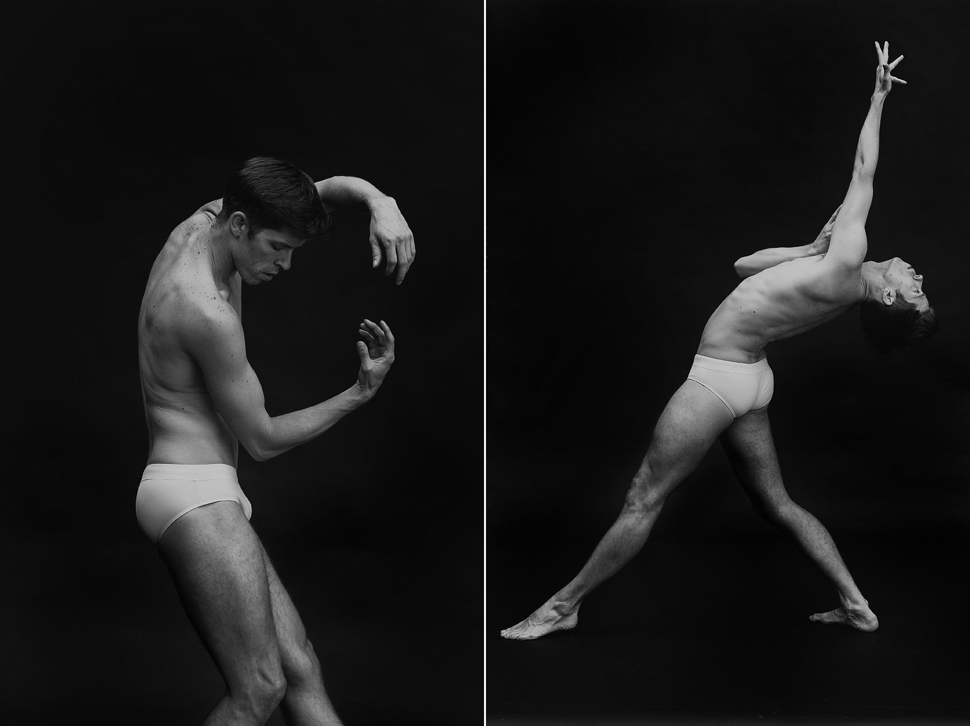 Joe_Mac_Creative_Nude_Portrait_Male_Philadelphia_Chad_Sapp__0043.jpg