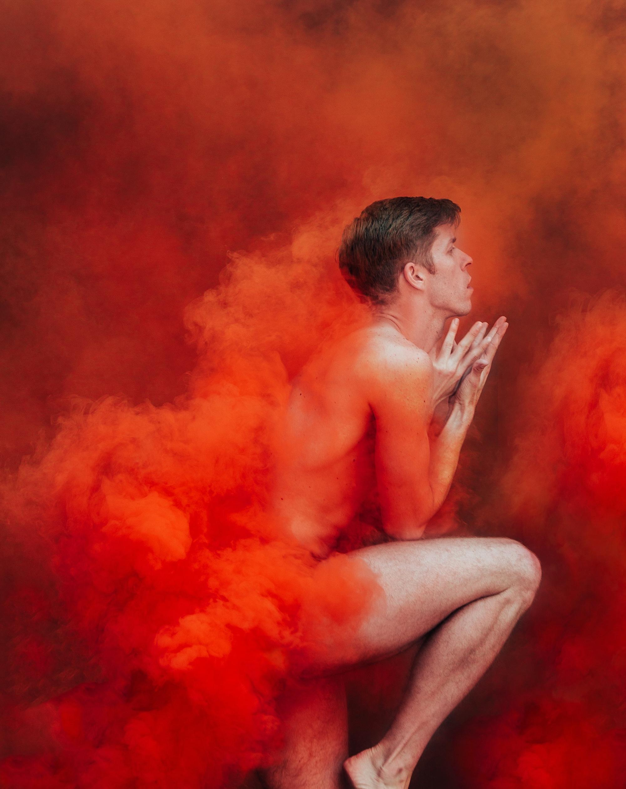 Joe_Mac_Creative_Nude_Portrait_Male_Philadelphia_Chad_Sapp__0044.jpg