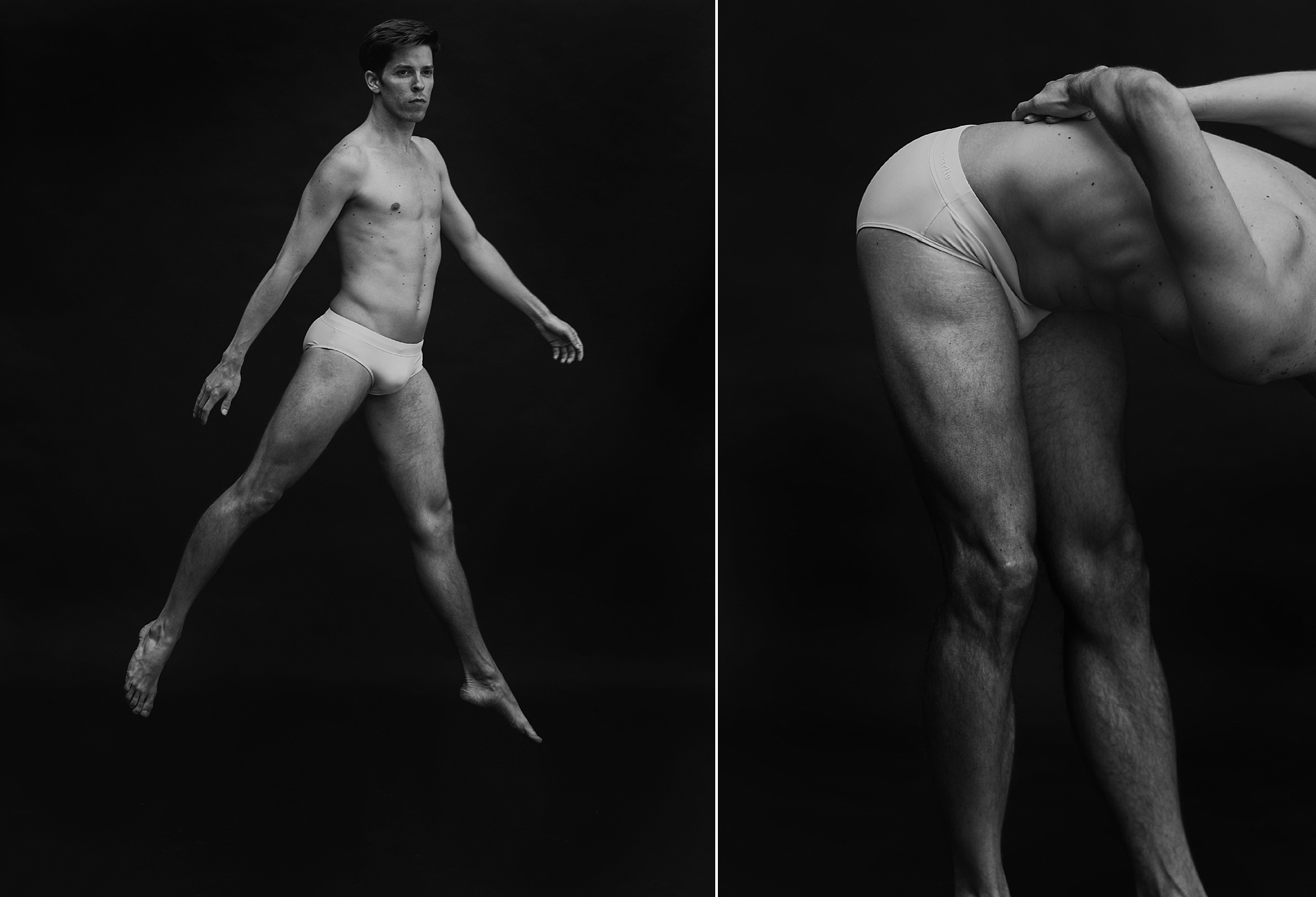 Joe_Mac_Creative_Nude_Portrait_Male_Philadelphia_Chad_Sapp__0049.jpg