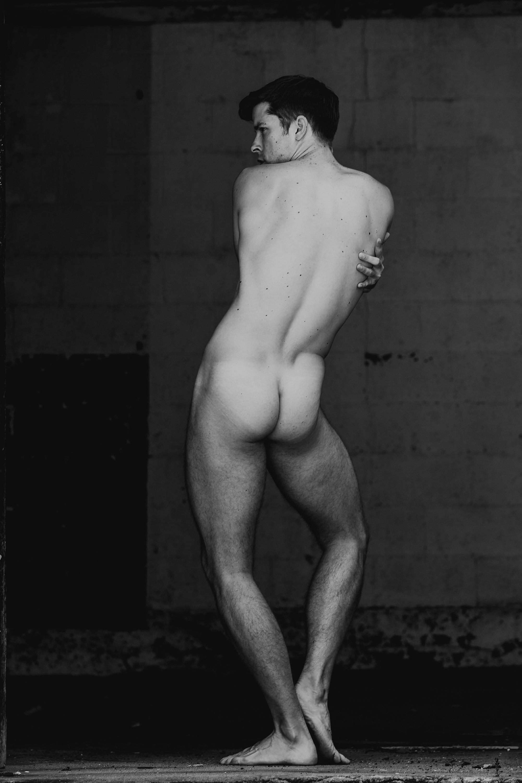 Joe_Mac_Creative_Nude_Portrait_Male_Philadelphia_Chad_Sapp__0060.jpg