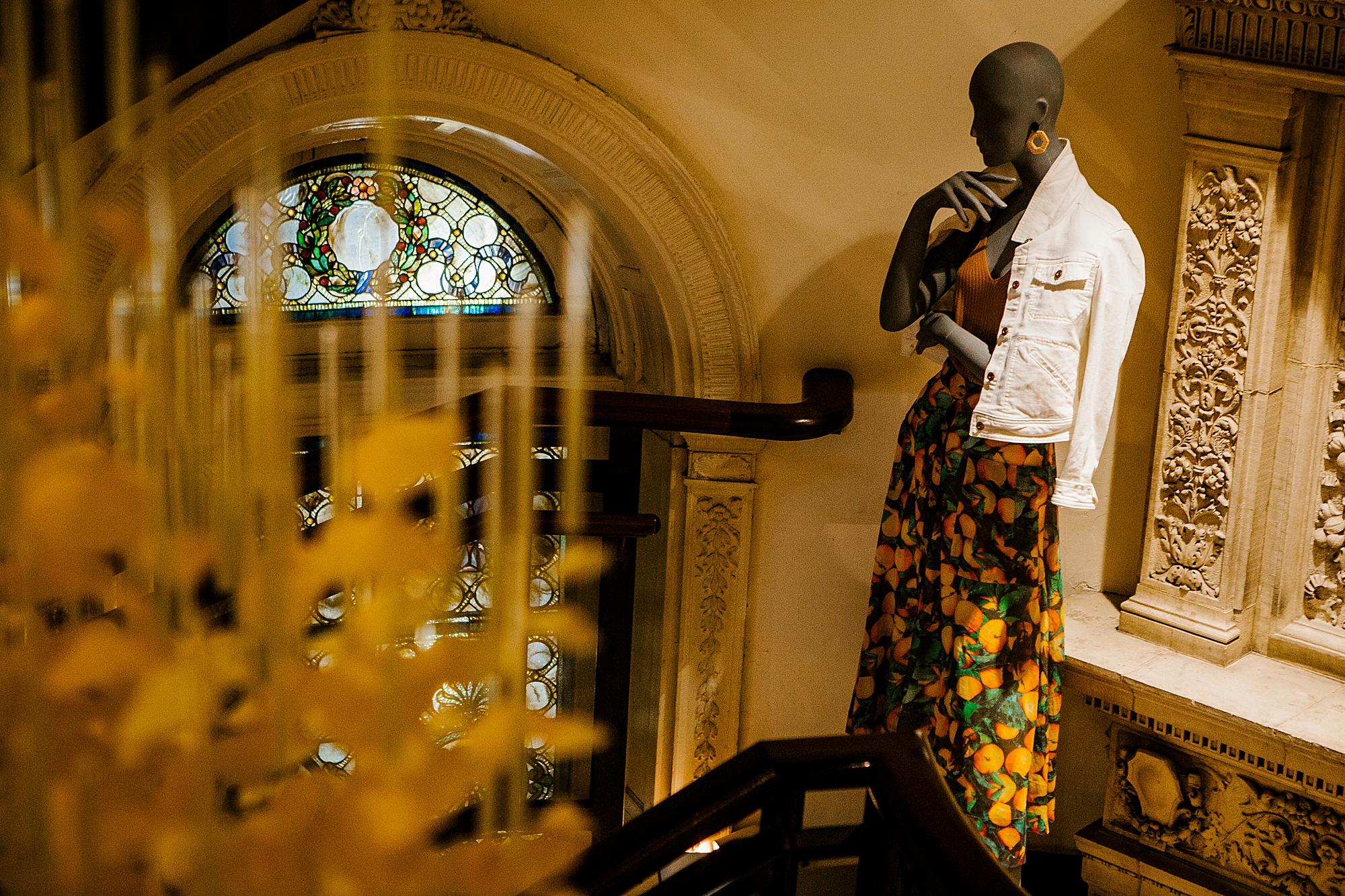Anthropologie_Joe_Mac_Creative_Summer_Fashion_Philadelphia__0004.jpg