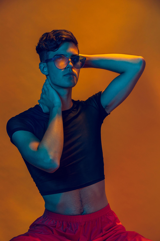Joe_Mac_Creative_Fashion_Portrait_Model_Philadelphia_Gay_LGBTQ_QUEER_Nude__0005.jpg