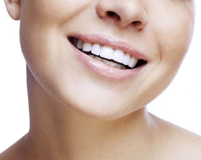 1112-age-proof-teeth_0.jpg
