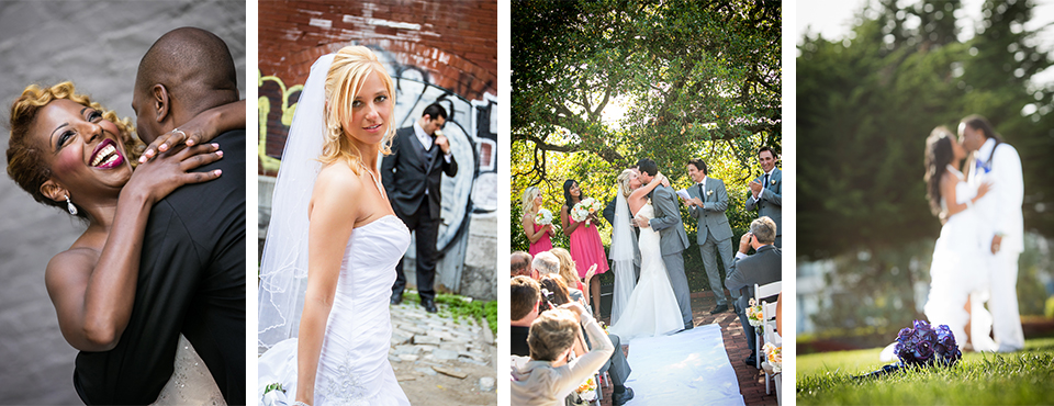 960-Banner-Wedding.jpg
