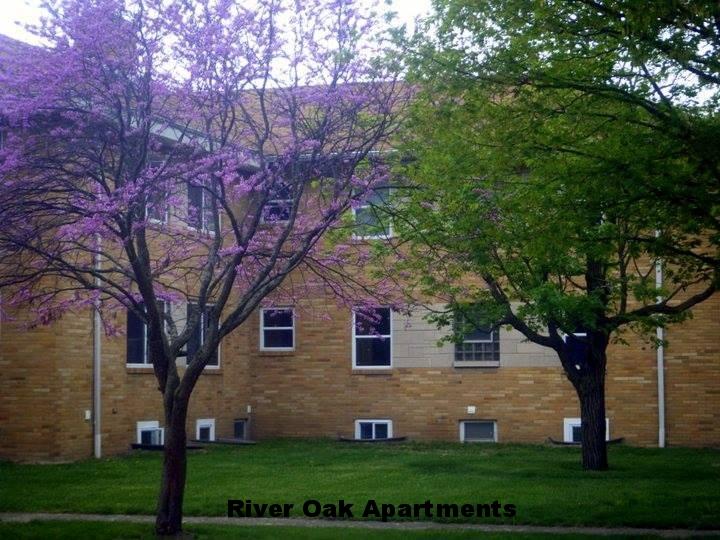 River Oak Apartments - Niles, MI