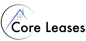 Core Logo smaller.PNG