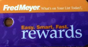Fred Meyer Rewards logo.png