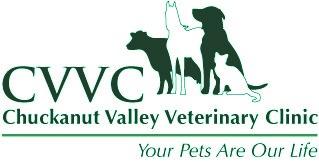 Chuckanut Valley Vet Logo.jpg