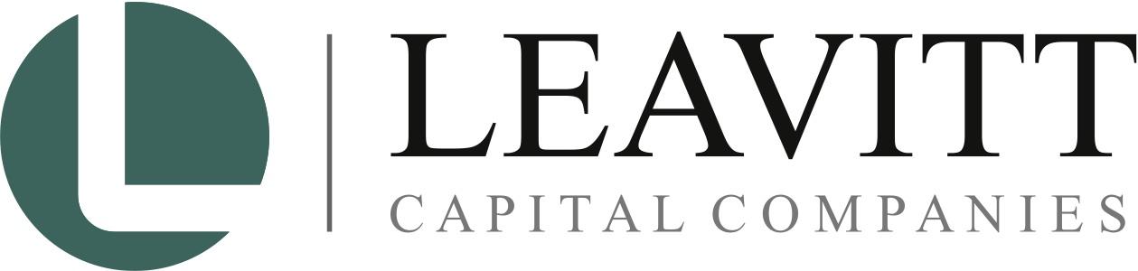 Leavitt Cap logo.jpg