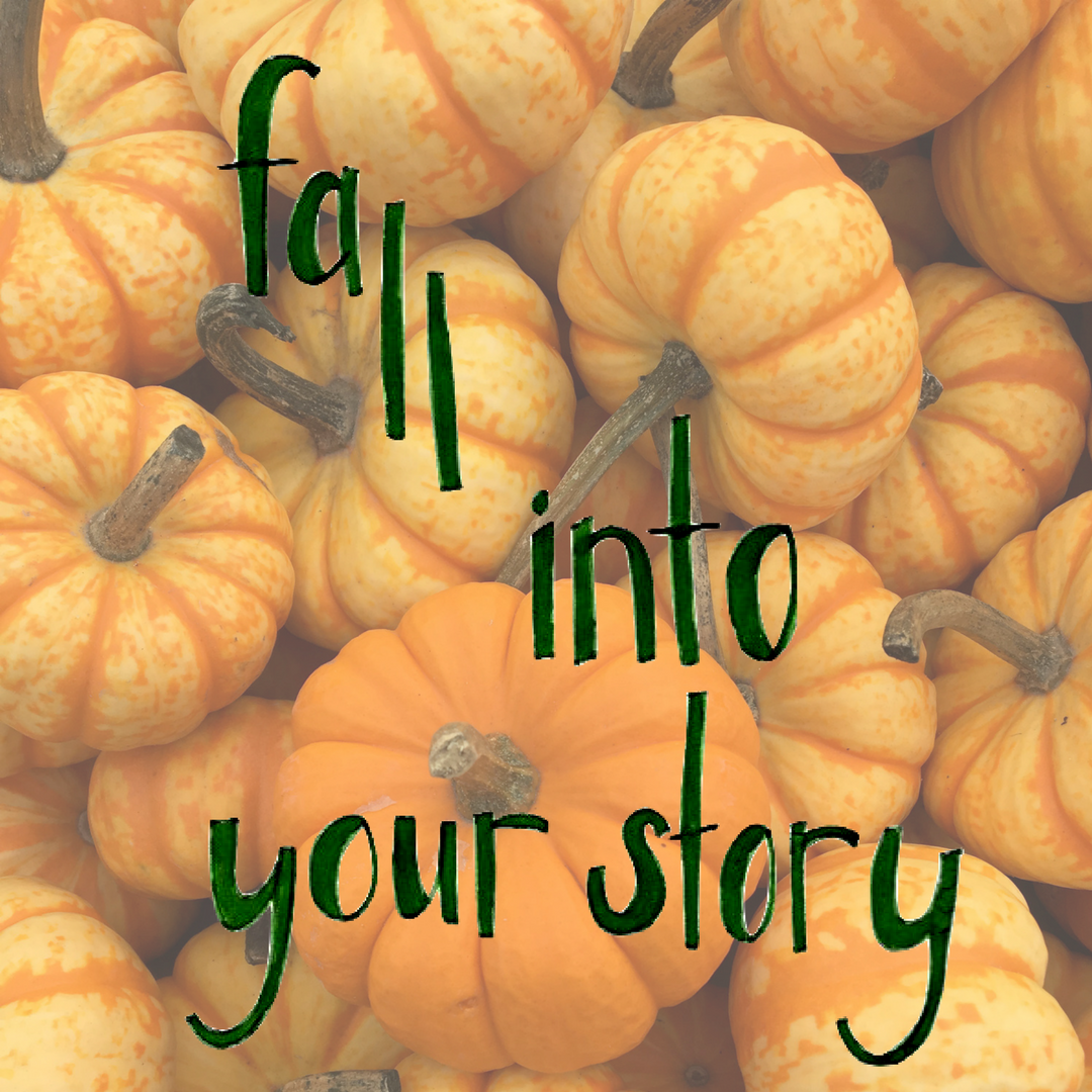 fall into your story.png