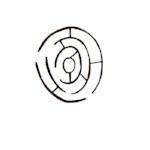 labyrinth sketch.png