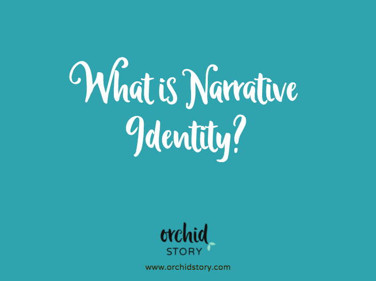 Title slide What is Narrative Identity.png
