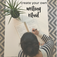 create your own writing ritual sidebar.png