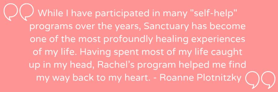 Roanne testimonial Sanctuary (2).png