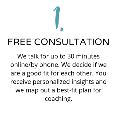 1. Free consultation.png