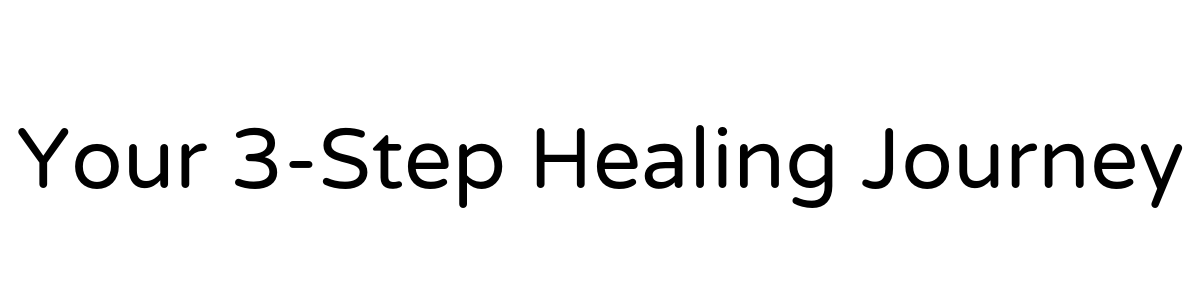 Your 3-Step Healing Journey.png