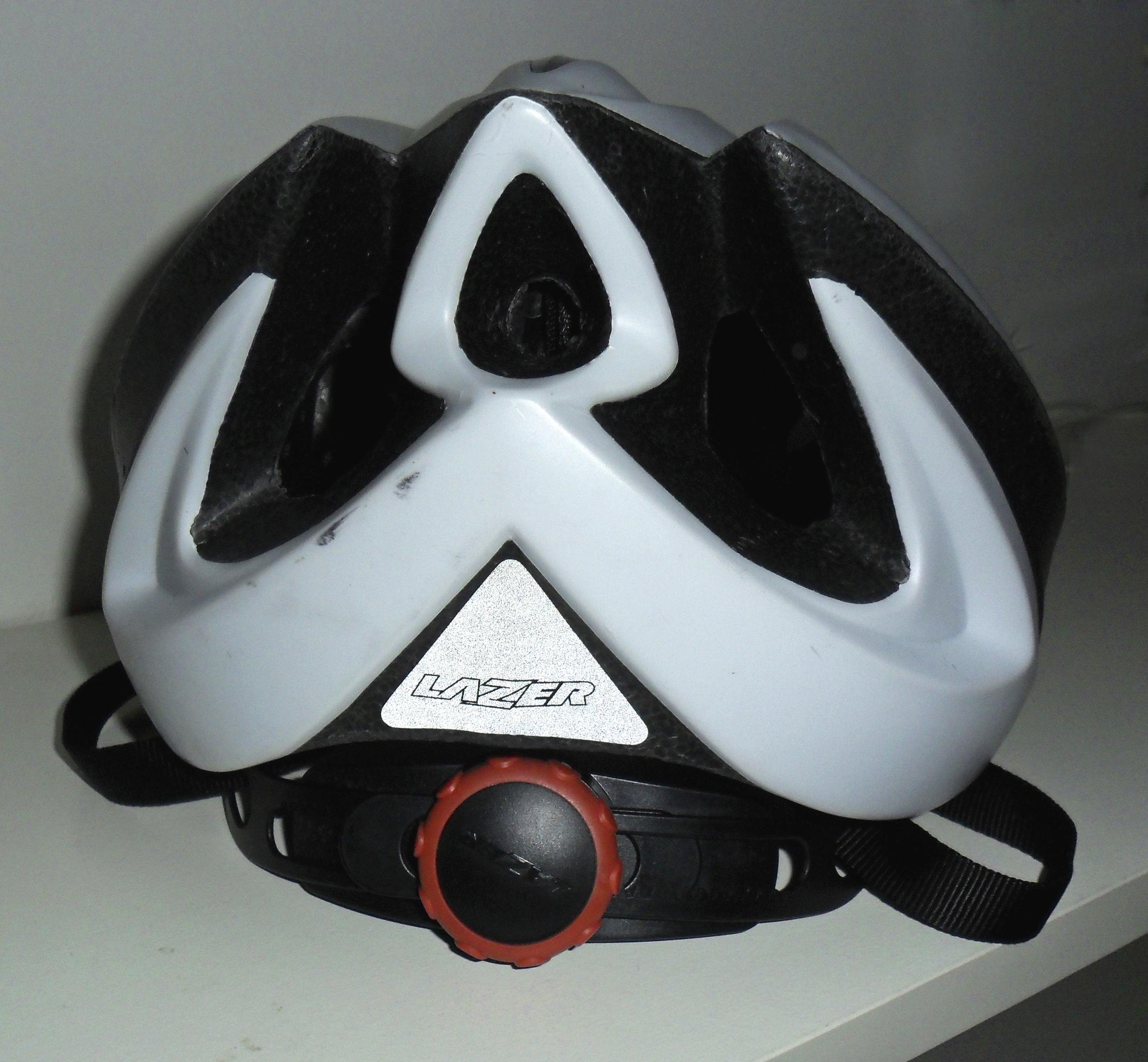 Helmet-005.jpg