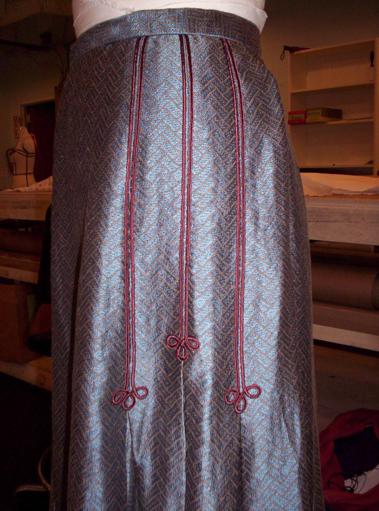 MJBRB skirt detail.jpg