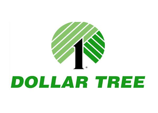 dollar_tree.jpg