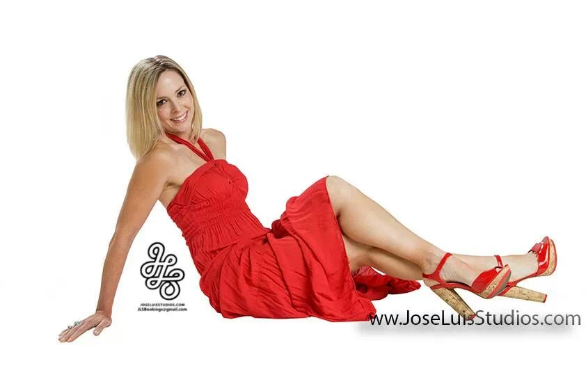 Elisa- 1st Step ProWellness Ambassador-A Liquid Vitamin Supplement Company