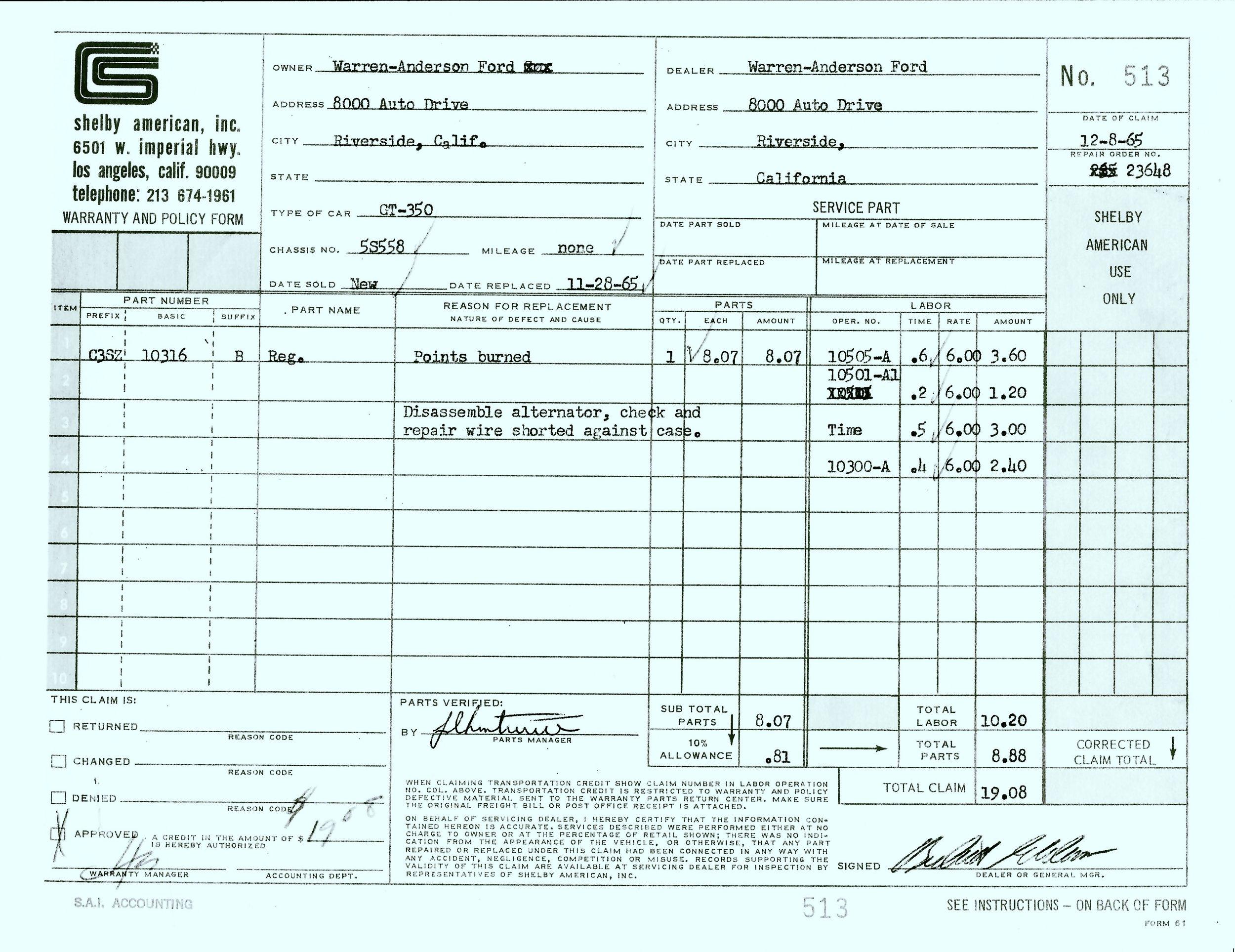 1965 12-8 SAAC Invoice 513.jpeg