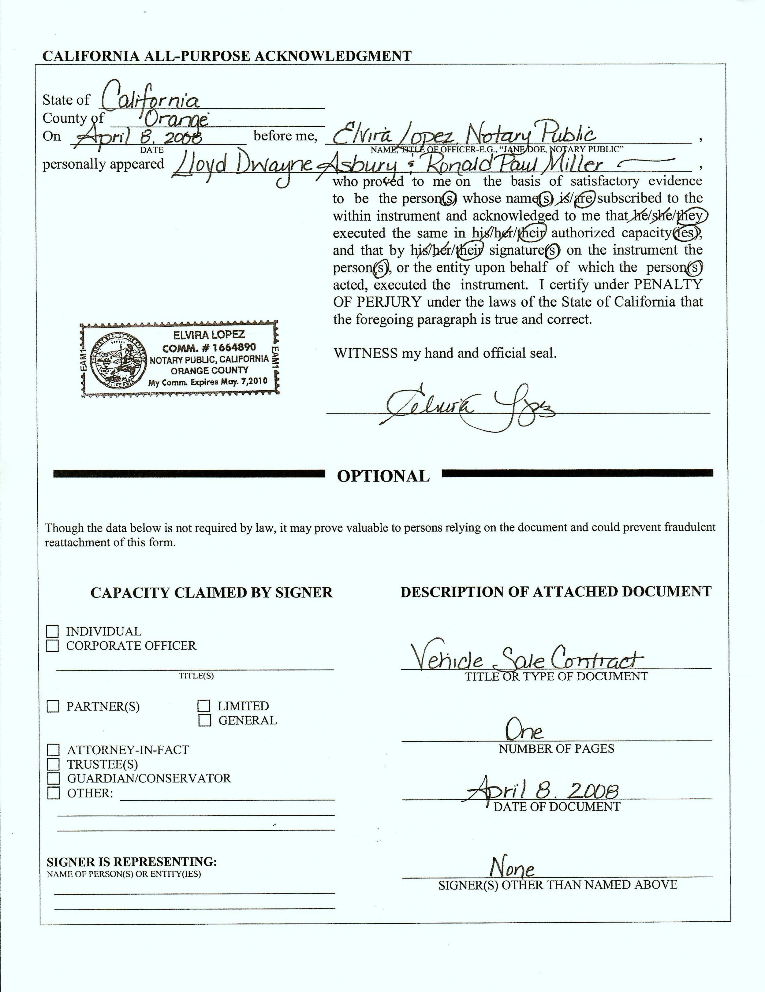 2008 Sale Contract Notarization.jpeg