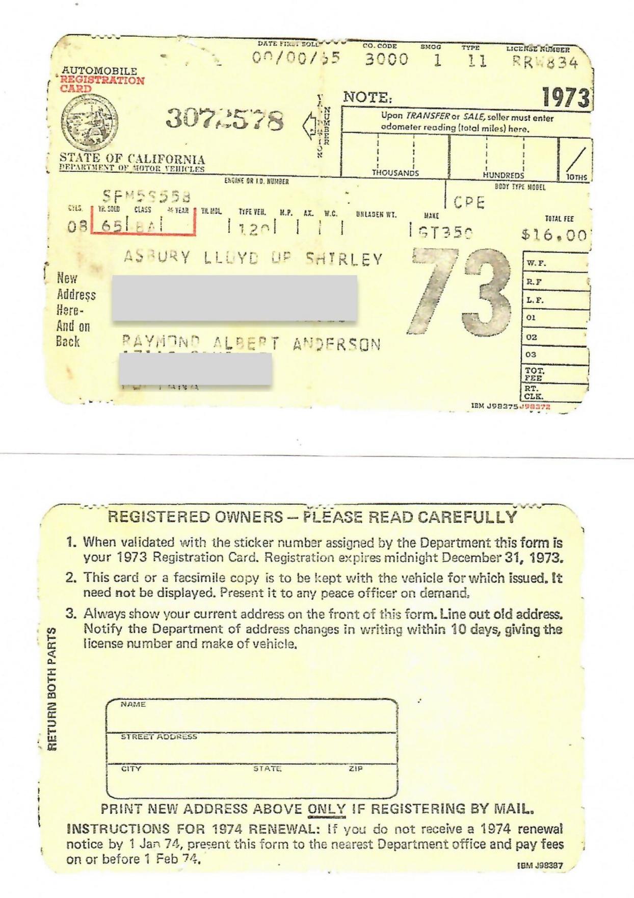 1973 Registration.jpeg