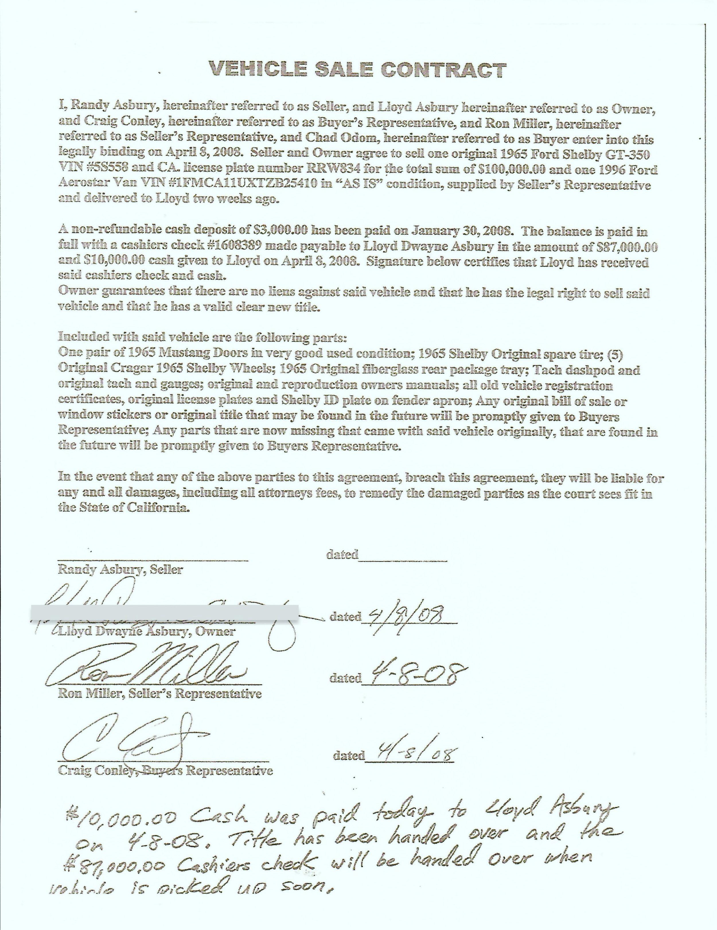 2008 Sale Contract.jpeg