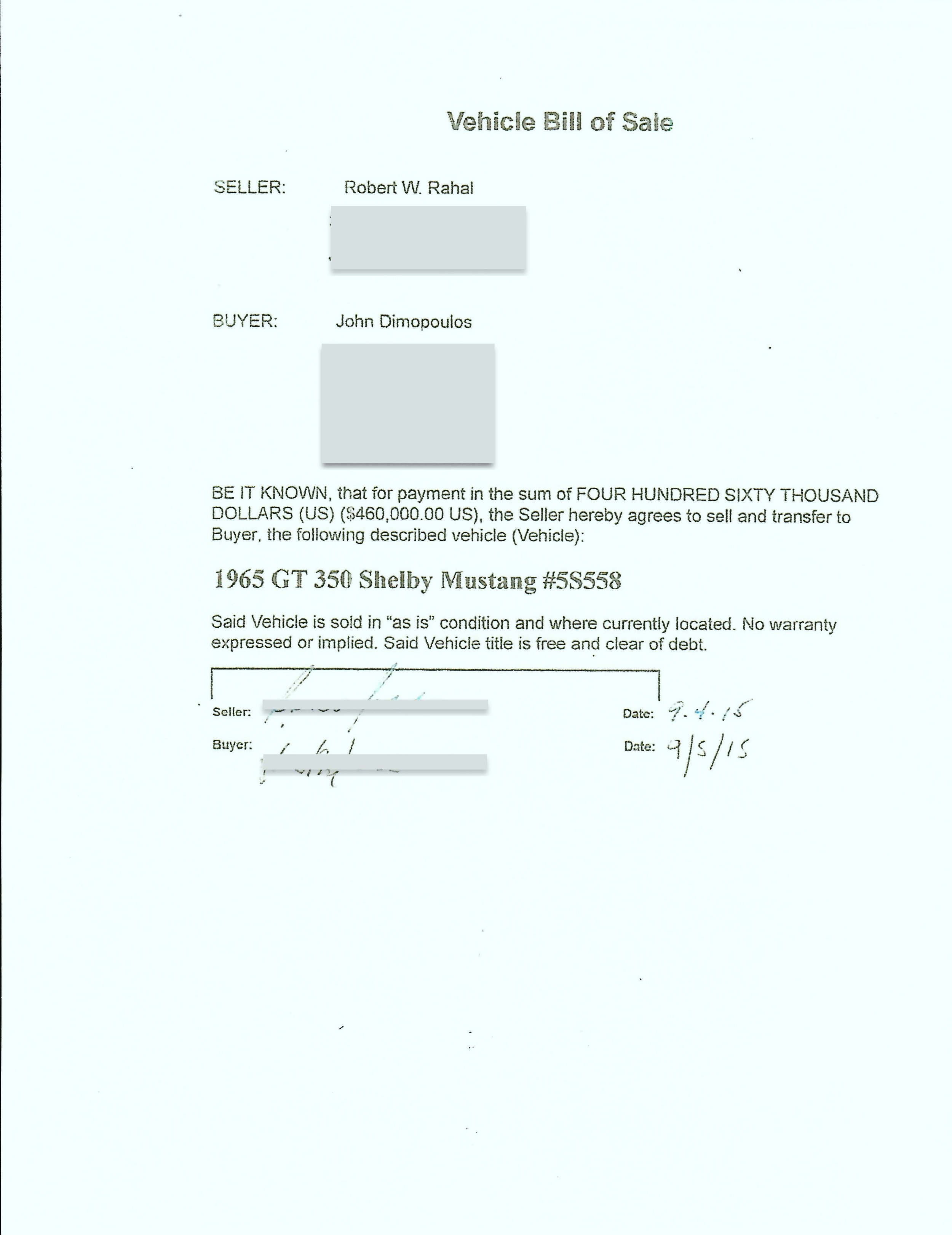 2015 Bill of Sale Rahal to Dimopoulos.jpeg